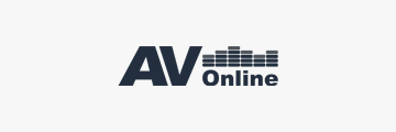 AV Online