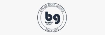 BenderGloves