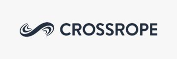 Crossrope