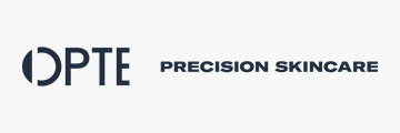OPTE Precision Skincare