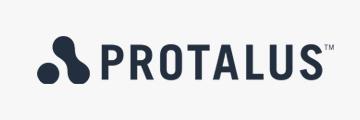 Protalus