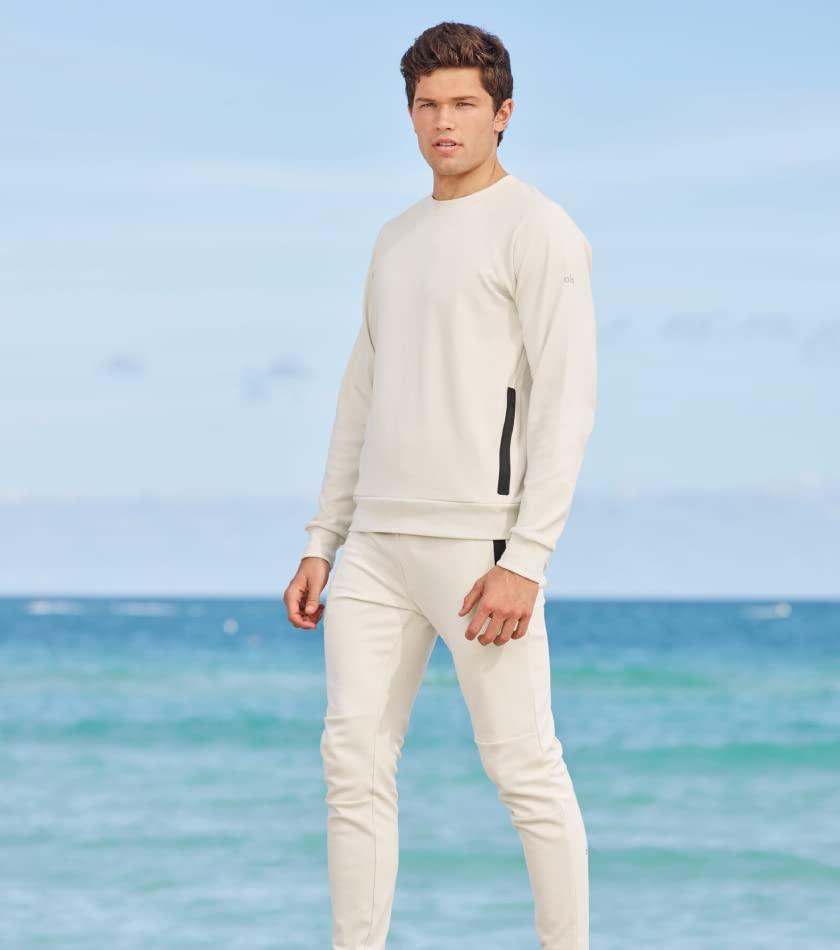 Impel Sweatshirt