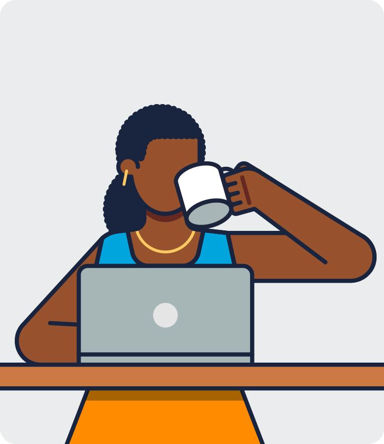 6 Tipps, mit denen Sie Ihr Amazon-Konto und Amazon Pay optimal nutzen können