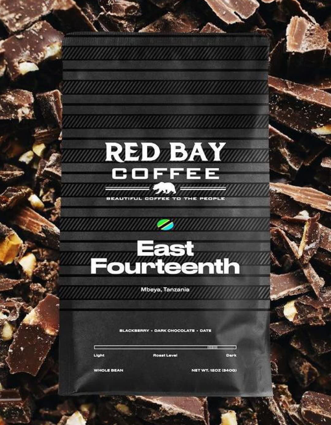 EastFourteenth_RedBayCoffee