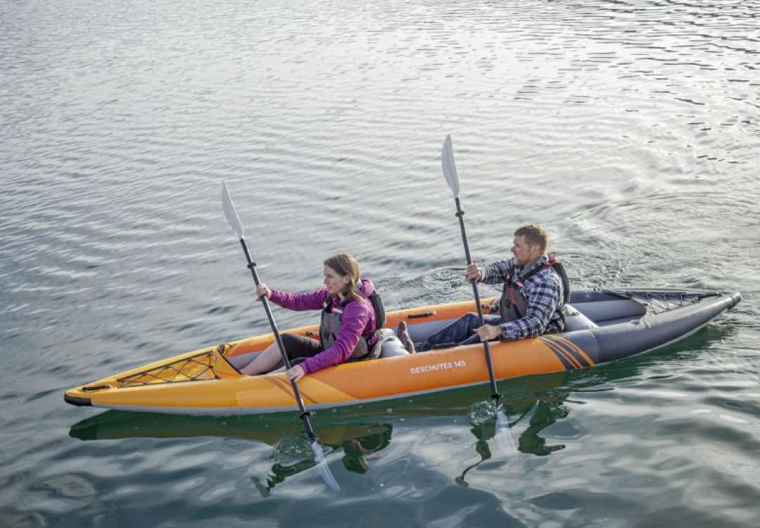 AquaglideDeschutes145TandemInflatableKayak_Nevisport
