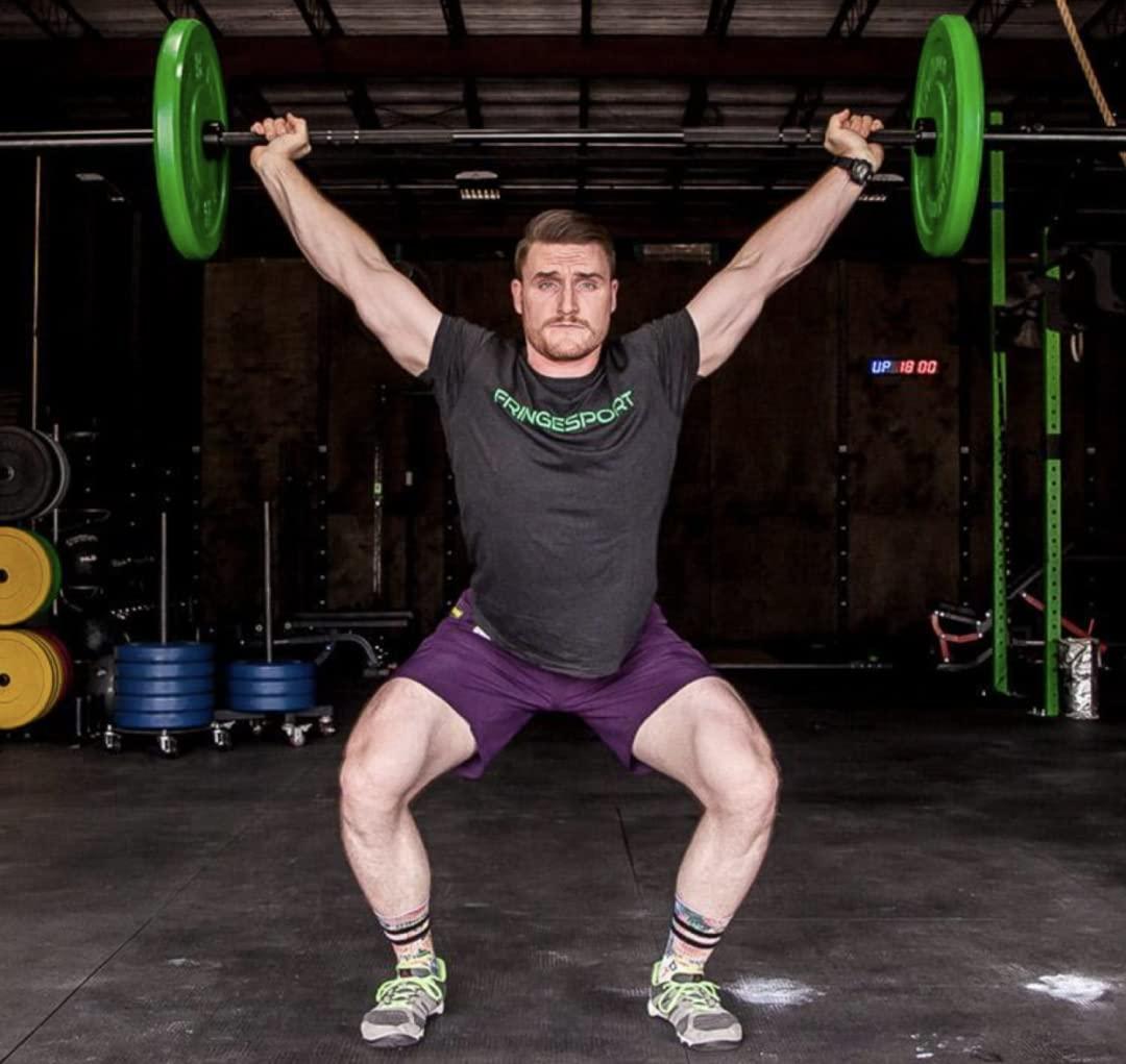 20kgMenWonderBarOlympicBarbell_FringeSport