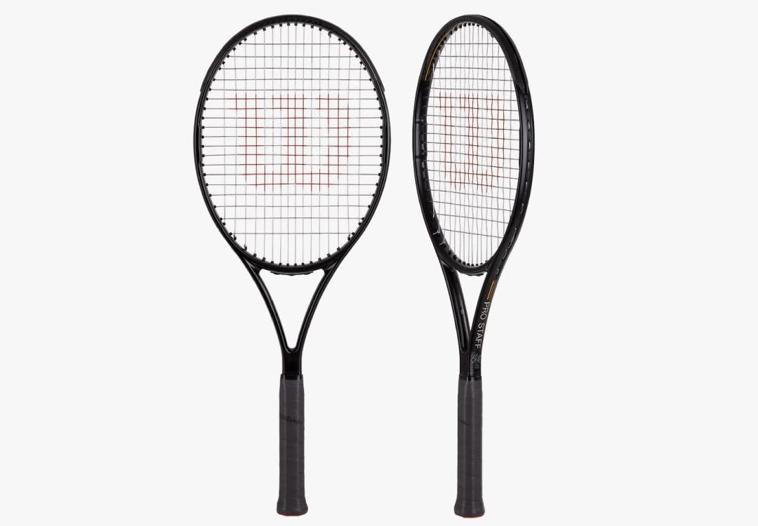 WilsonProStaffSixOne100v13TennisRacquet_TennisExpress