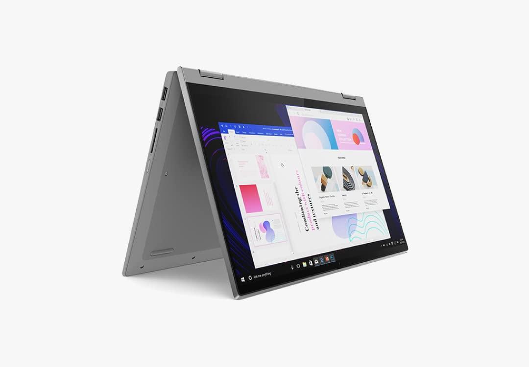 IdeaPad_Lenovo