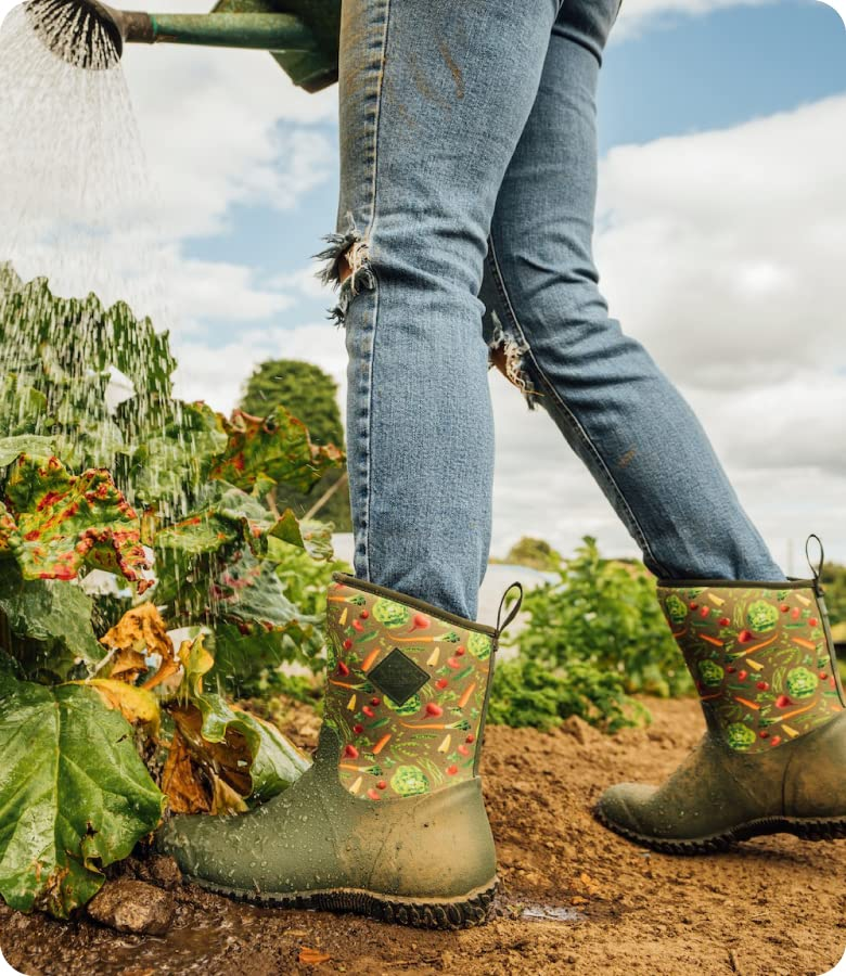https://pay.amazon.co.uk/blog/The-Original-Muck-Boot-Company-keeps-feet-warm-and-dry-one-pair-of-boots-at-a-time