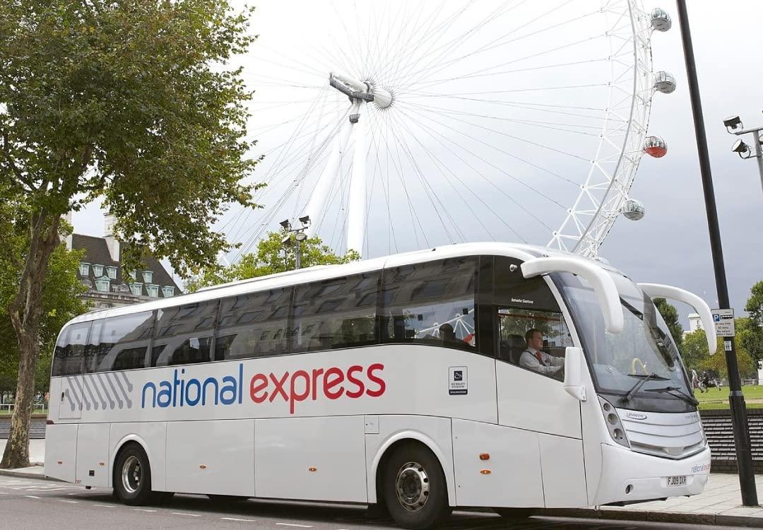 National Express Editorial Inline 1