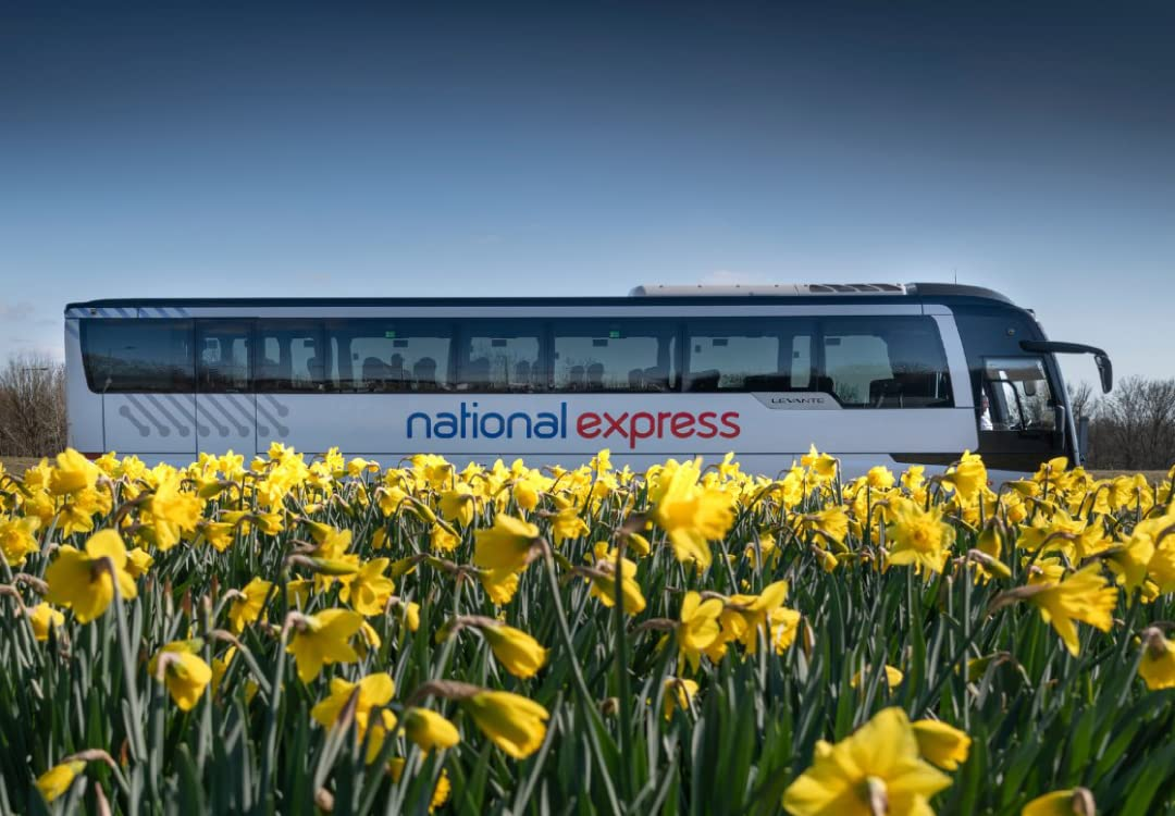 National Express Editorial Inline 2