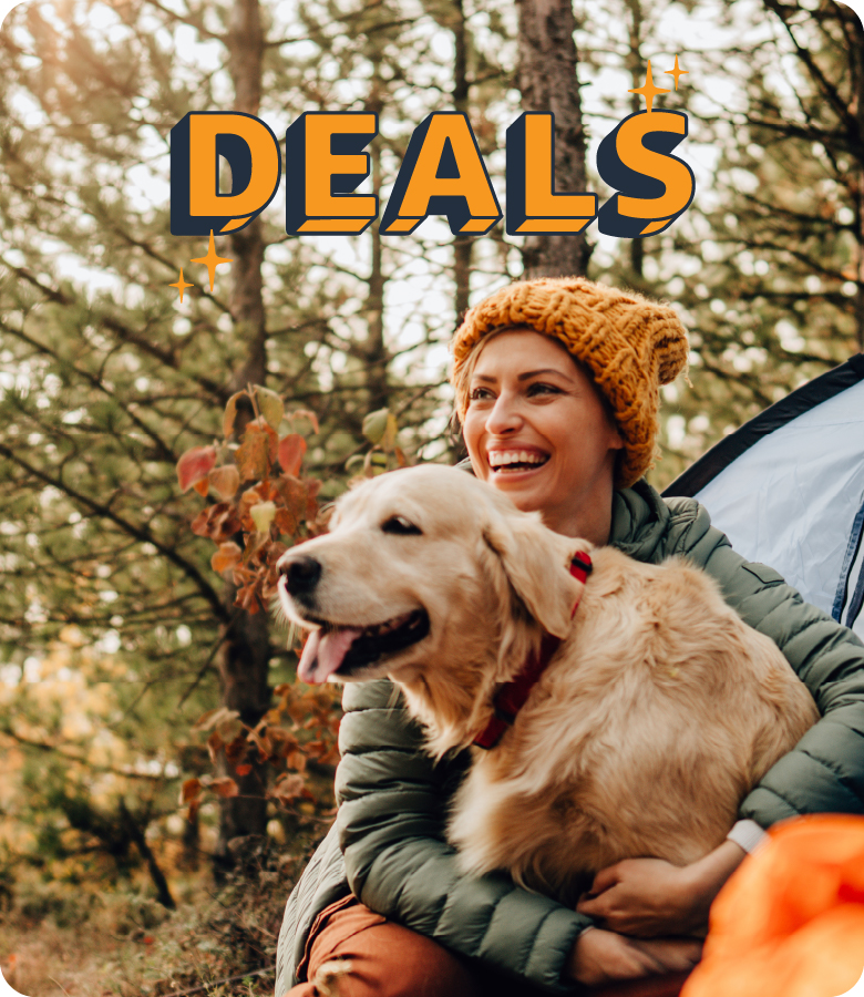 Fall into savings with October Amazon Pay Deals