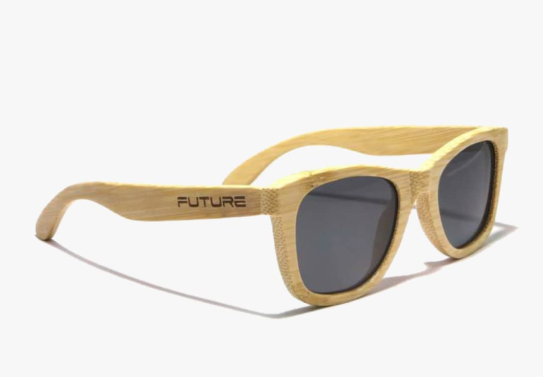 Future Bamboo Glasses Emmy Jane Boutqiue