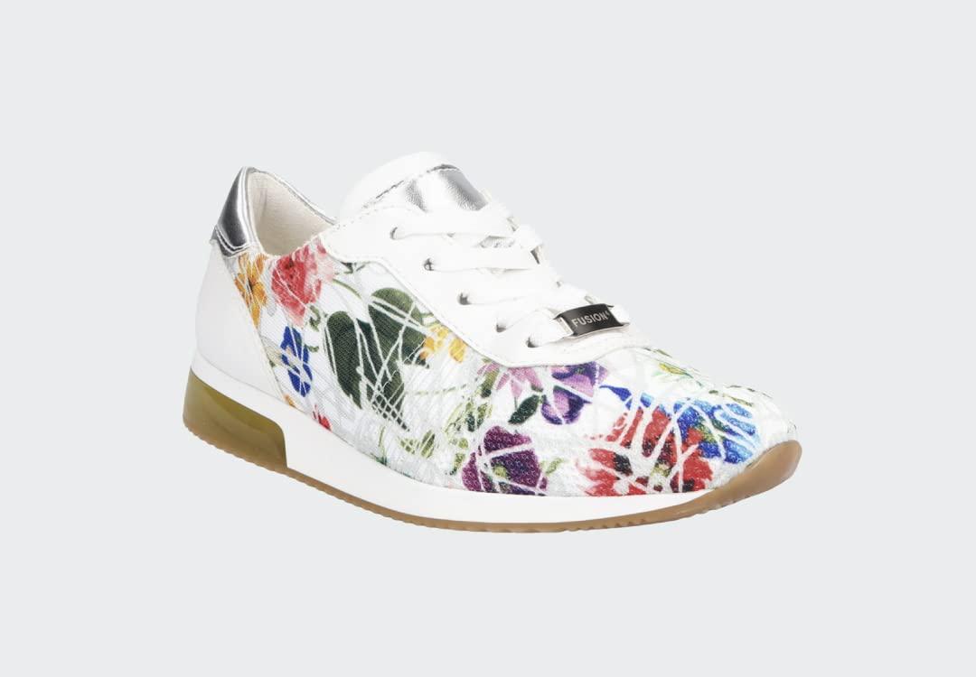 Ara Sneaker Schuhe Luke