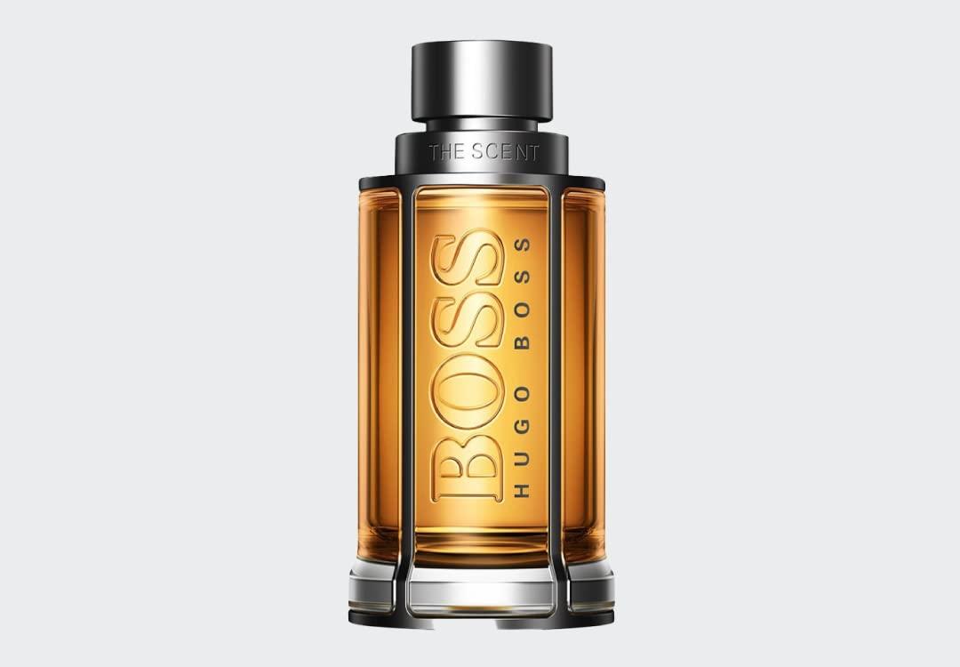Hugo Boss Parfumdreams