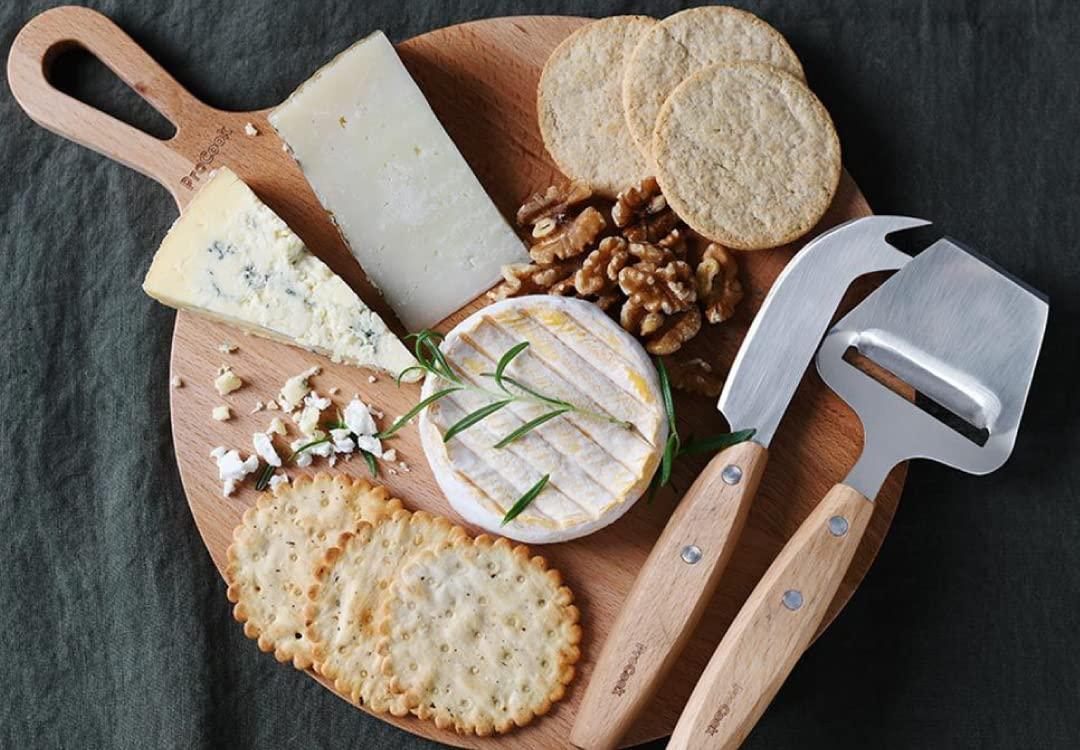 Cheese Set ProCook
