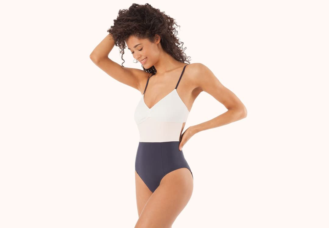 The One Piece LIVELY