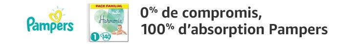 0%25%20de%20compromis%2C%20100%25%20d%E2%80%99absorption%20Pampers
