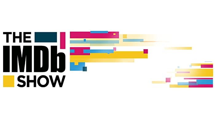 The IMDb Show: Hear from the stars of the movies and shows you love.