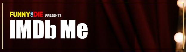 IMDb Me: Big Stars Reflect on Their Careers