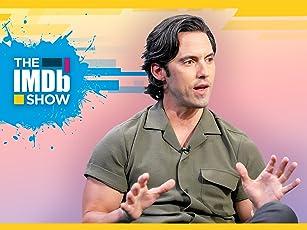 Suresh Oberoi - IMDb