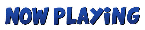 now playing, full movie: Sherlock Gnomes (2018), putlocker, stream