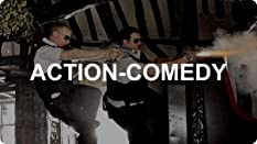 Action-Comedy