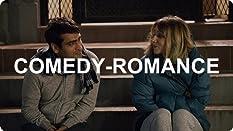 Comedy-Romance