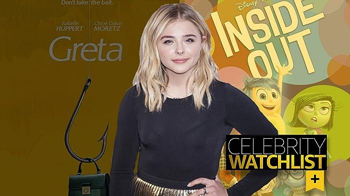 Celebrity Watchlist (2019-)