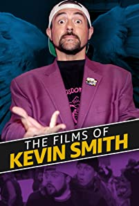 Snoochie Boochies! Welcome to the Askewniverse. From the crass dialogue of 'Clerks,' 'Mallrats,' and 'Dogma,' to the pop culture references of 'Jay and Silent Bob Strike Back' and 'Tusk,' writer, director and actor Kevin Smith sat down with IMDb to discuss his filmmaking trademarks.