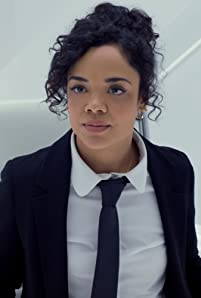 "We take a look at the exciting career of Tessa Thompson, including ""Westworld,"" 'Thor: Ragnarok,' and new film 'Men in Black: International.'"