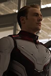 On this spoiler-filled IMDbrief, we break down the new 'Avengers: Endgame' trailer to explain why those white suits are probably not for outer space.