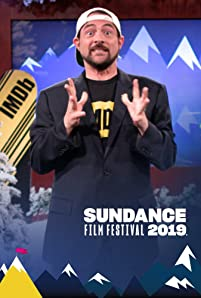 Kevin Smith shares the 5 films that he's most excited about at this year's Sundance Film Festival. From Shia LaBoeuf playing his own father to Zac Efron taking on Ted Bundy; these are the premieres you won't want to miss.