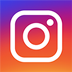 Instagram 72x72