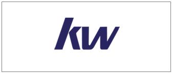 KW 인터네셔널