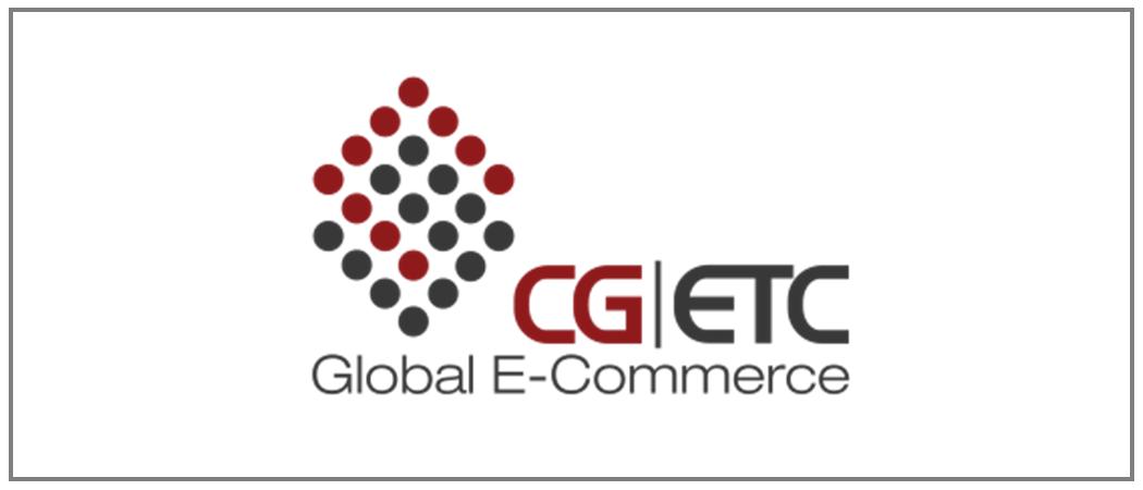 CGETC