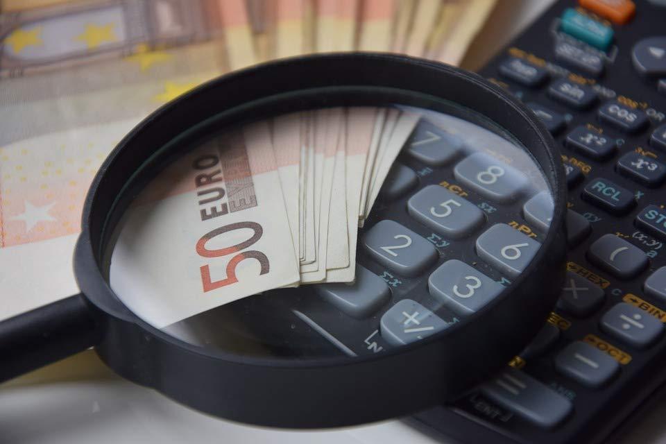 아마존 코리아 글로벌셀링 글로벌셀러 제품가격 할인하기