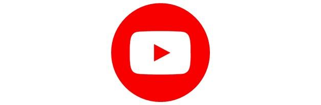 아마존 공식 유튜브 채널