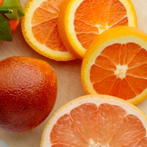 Prodotti freschi, frutta e verdura