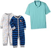 Up to 50% Off Fashion for the Family