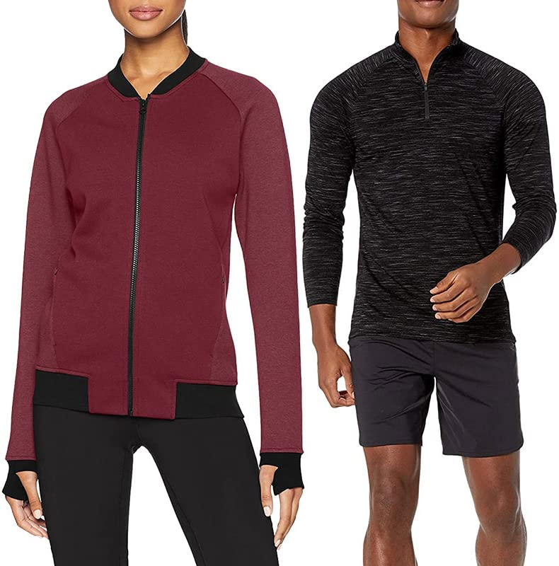 Up to 30% off Activewear from Our Brands