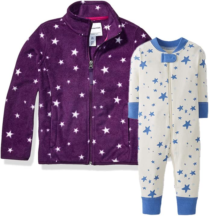 Up to 30% off Kids' and Baby Clothing from Our Brands