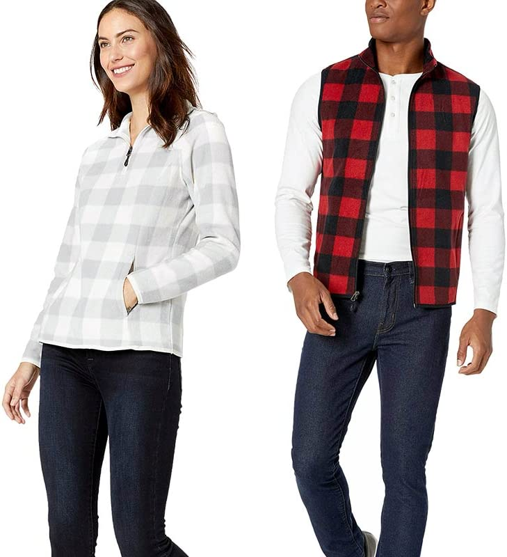 Up to 30% off Men's and Women's Fashion from Our Brands