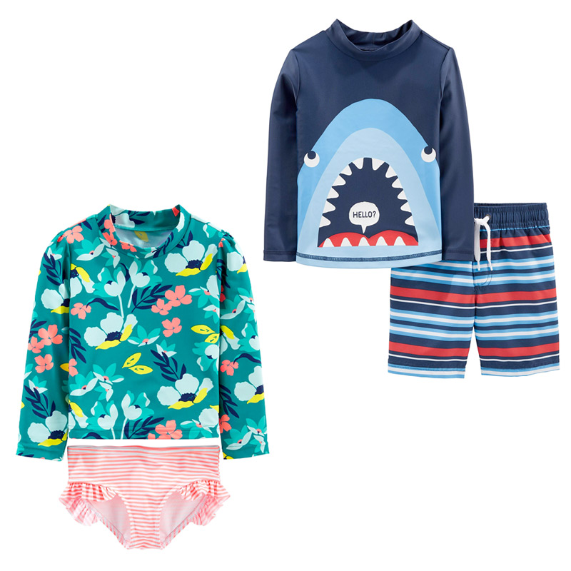Up to 30% off Kids and Baby Clothing from Our Brands