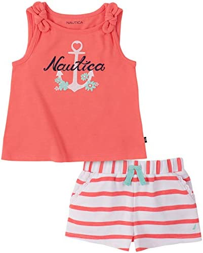 Save up to 30% on kids and baby apparel and shoes