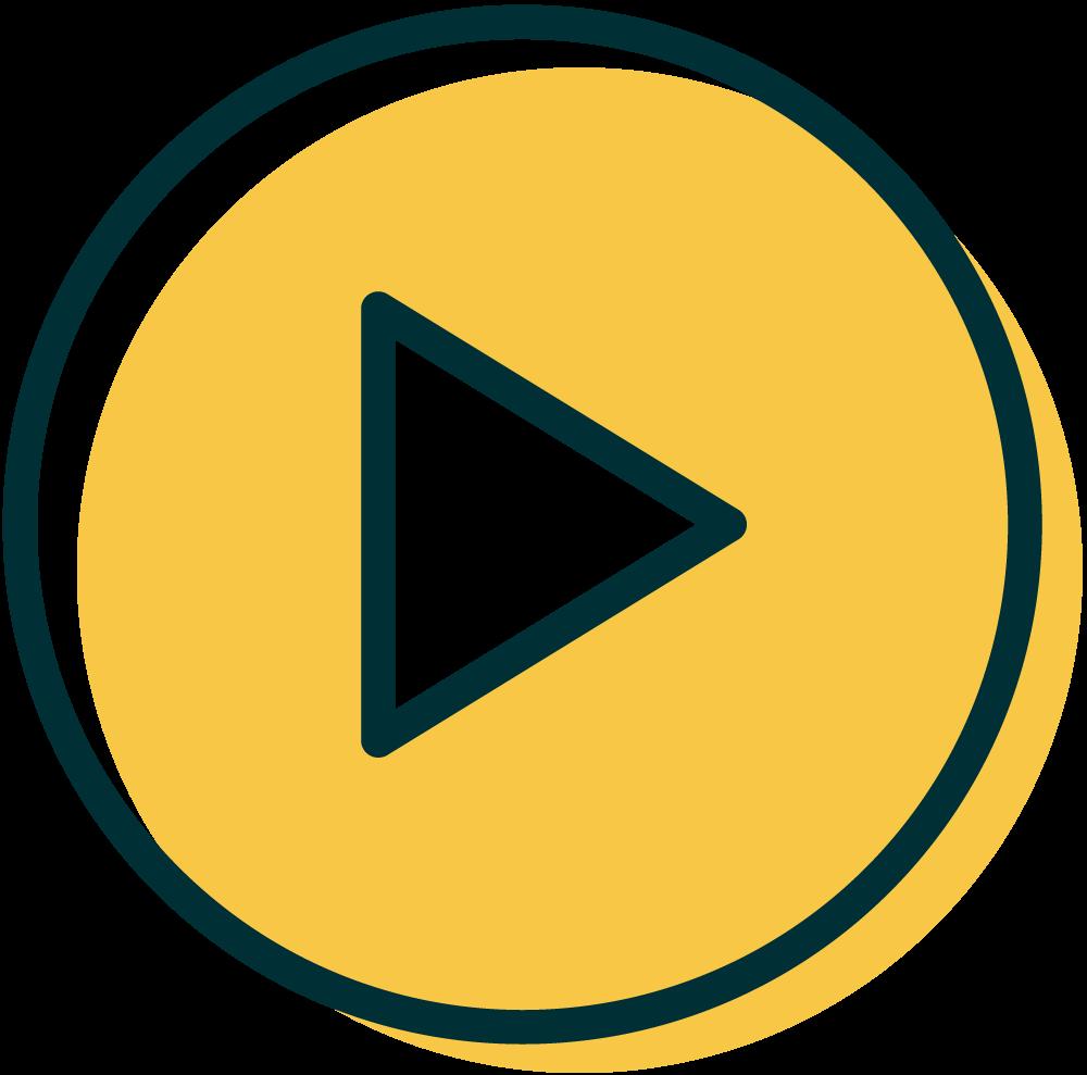 Prime Video Direct