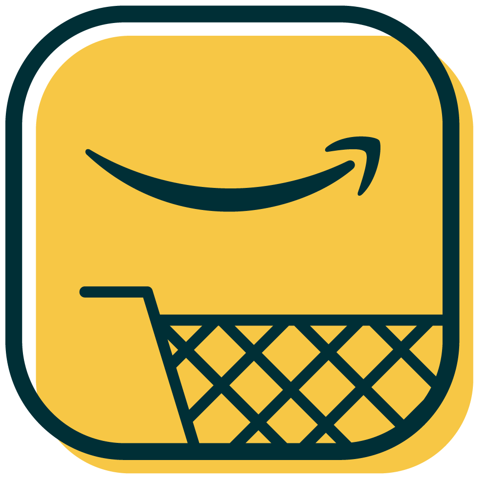 Sell apps through Amazon Appstore