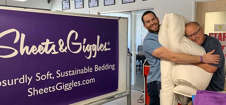 s&g employee image