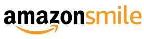 AmazonSmile – You shop. Amazon gives.
