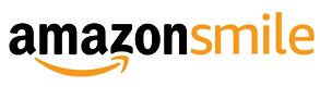 AmazonSmile – You shop. Amazon gives.